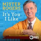 Mister Rogers: It's You I Like