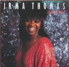 Irma Thoms: The Way I feel