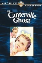 The Canterville Ghost (1944): Continuity script