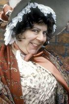 Oliver Twist: (1985), Episode 7