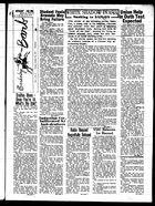 Berkeley Barb, Berkeley Barb, Vol. 1 no. 12, October 29, 1965
