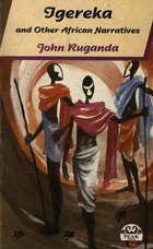 Igereka and Other African Narratives: Afterword