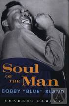 Soul of the Man: Bobby Blue Bland