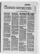 Cheese Reporter, Vol. 112, no. 9, Friday, September 25, 1987