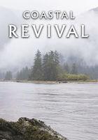 Coastal Revival, Raincoast's Fight