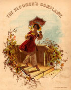 How Did Diverse Activists Shape the Dress Reform Movement, 1838-1881?