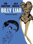 Billy Liar (1963): Continuity script