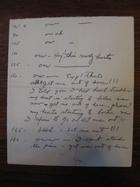 General Notes no. 1