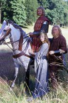Ivanhoe (1997), Episode 2