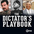 Dictator's Playbook, Season 1, Episode 6, Idi Amin