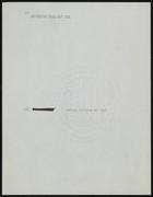 Southwest Myth Concordance, entries 418-454