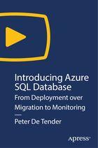 Introducing Azure SQL Database