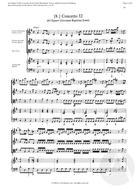 [8.] Concerto 32, G Major