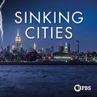 Sinking Cities, Season 1, Episode 1, New York