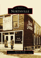 Images of America, Northville