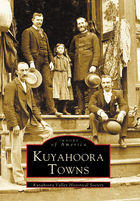 Images of America, Kuyahoora Towns