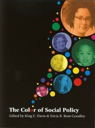 The Color of Social Policy
