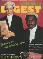 Westindian Digest, Dec 1985/Jan 1986 No .125
