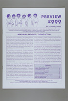 Preview 2000, no. 3, January 2000