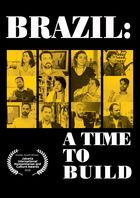 Brasil, País Do Presente?