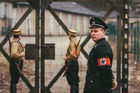 Rise of the Nazis, Episode 2, The First Six Months in Power