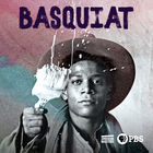 American Masters, Season 32, Episode 8, Basquiat: Rage to Riches