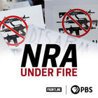 Frontline, Season 38, Episode 14, NRA Under Fire