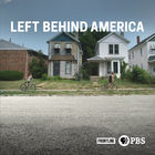 Frontline, Season 36, Episode 16, Left Behind America