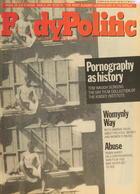 The Body Politic no. 90, January 1983
