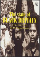 The State Of Black Britain, Vol. 2, State Of Black Britain Vol. 2