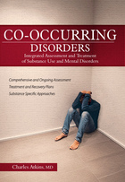 Depressive Disorders and Co-Occurring Substance Use Disorders