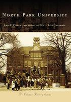Campus History, North Park University