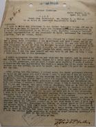 Case - Canal Zone Government vs. Roland D. L. Falllin