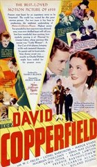 The Personal History, Adventures, Experience, & Observation of David Copperfield the Younger (1934): Shooting script