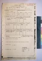 1-6-84 Information Sheets
