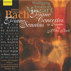 3 Piano Concertos / 3 Piano Sonatas