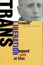 Trans Liberation