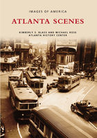 Images of America, Atlanta Scenes