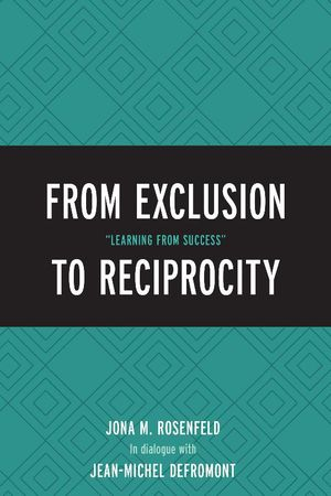 From Exclusion to Reciprocity: Learning from Success