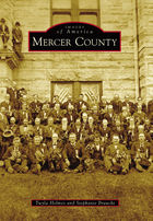 Images of America, Mercer County