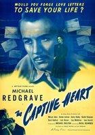 Captive Heart (1946): Shooting script
