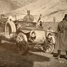 The Great Syrian Revolt Image Collection