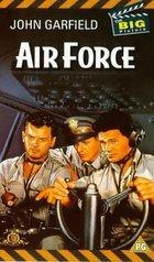 Air Force (1943): Shooting script