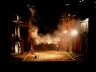 Julius Caesar Production Photo 3