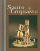 The Designs of Santo Loquasto