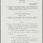 98th Congress, 2nd Session: H.R. 5185 -- To Amend the Wild and Scenic Rivers Act (Showing Suggested Amendments), March 20, 1984