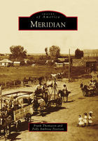 Images of America, Meridian