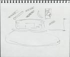 In class, design discussion