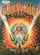 Mind Warp: An Anthology