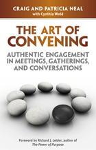 Art Of Convening